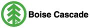 Boise Cascade Solanos mt shasta