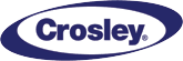 crosley appliances