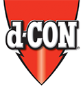 D-Con Rodent Control