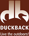 DuckBack/SuperDeck
