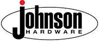 Johnson Hardware mt shasta