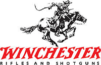Winchester Repeating Firearms